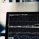Indxx社の株価指数の種類一覧と構成内容